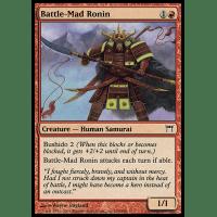 Battle-Mad Ronin Thumb Nail