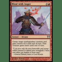 Blind With Anger Thumb Nail