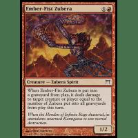 Ember-Fist Zubera Thumb Nail