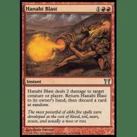 Hanabi Blast Thumb Nail