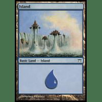 Island B Thumb Nail