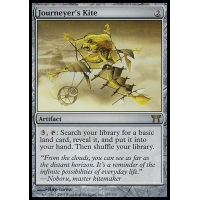 Journeyer's Kite Thumb Nail