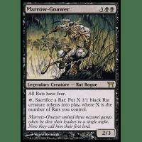 Marrow-Gnawer Thumb Nail