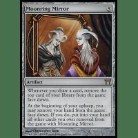 Moonring Mirror Thumb Nail