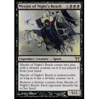Myojin of Night's Reach Thumb Nail
