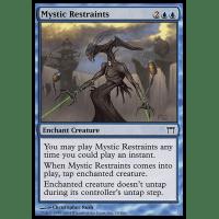 Mystic Restraints Thumb Nail