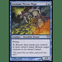 Soratami Mirror-Mage Thumb Nail
