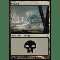 Swamp C Thumb Nail