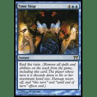 Time Stop Thumb Nail