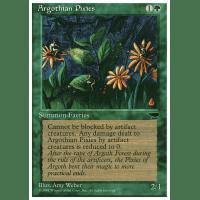 Argothian Pixies Thumb Nail