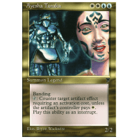 Ayesha Tanaka Thumb Nail