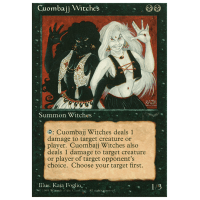 Cuombajj Witches Thumb Nail