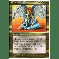 Gabriel Angelfire Thumb Nail