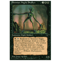 Shimian Night Stalker Thumb Nail
