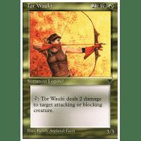 Tor Wauki Thumb Nail