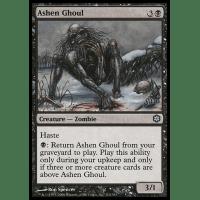 Ashen Ghoul Thumb Nail