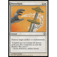 Disenchant Thumb Nail