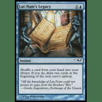 Lat-Nam's Legacy Thumb Nail