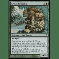 Arctic Nishoba Thumb Nail