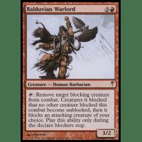 Balduvian Warlord Thumb Nail