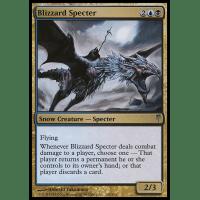 Blizzard Specter Thumb Nail