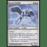 Boreal Griffin Thumb Nail