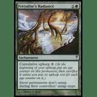 Freyalise's Radiance Thumb Nail