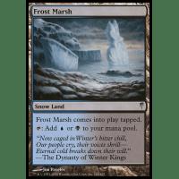 Frost Marsh Thumb Nail
