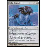Gelid Shackles Thumb Nail
