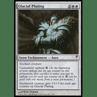 Glacial Plating Thumb Nail