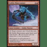 Goblin Rimerunner Thumb Nail