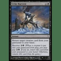 Grim Harvest Thumb Nail