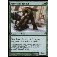 Karplusan Strider Thumb Nail