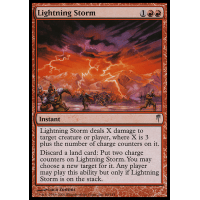 Lightning Storm Thumb Nail