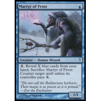 Martyr of Frost Thumb Nail