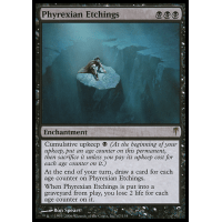 Phyrexian Etchings Thumb Nail