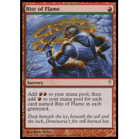 Rite of Flame Thumb Nail