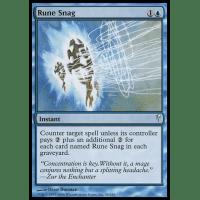 Rune Snag Thumb Nail