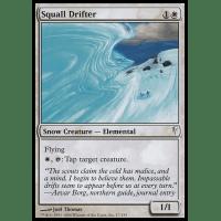 Squall Drifter Thumb Nail
