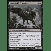 Stromgald Crusader Thumb Nail