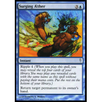 Surging Aether Thumb Nail