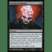Surging Dementia Thumb Nail