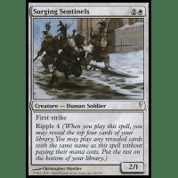 Surging Sentinels Thumb Nail