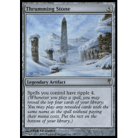 Thrumming Stone Thumb Nail