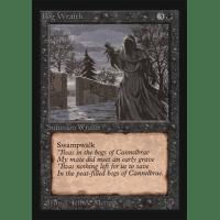 Bog Wraith Thumb Nail