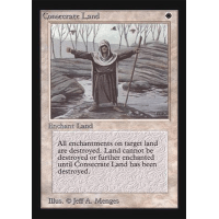 Consecrate Land Thumb Nail