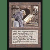 Library of Leng Thumb Nail