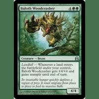 Baloth Woodcrasher Thumb Nail