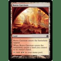 Boros Garrison Thumb Nail