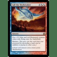 Call the Skybreaker Thumb Nail